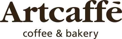 Artcaffe Coffee & Bakery
